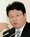 北村晴男弁護士