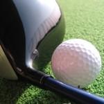golftop