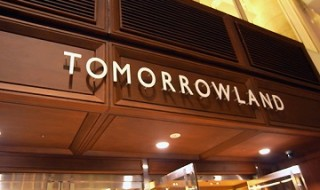 tomorrowlandshibuya