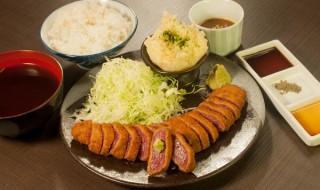kyotokatsugyu-shinjukuwest-open