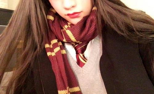 vienna-hermione