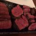 中目黒でとびっきりの肉料理を食べるなら『だいごろう』へ。松坂牛、神戸牛をはじめとする厳選されたブランド牛は赤身中心で、さっぱりといくらでも食べられます!